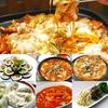 【オススメ5店】読谷・北谷・宜野湾・浦添・嘉手納(沖縄)にある韓国料理が人気のお店