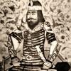 【ティムール】大帝国を夢見た中世アジア最強の軍事指導者