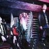止まらないV系バンドの活動停止、「MEJIBRAY(めじぶれい)」年内で活動休止を発表