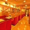 【オススメ5店】新大久保・大久保(東京)にあるカフェが人気のお店