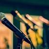 歌の練習場所に困ったら…近所迷惑にならず自宅で歌を練習する方法