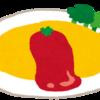 【リウマチの痛み】手や顎(あご)が痛い時にも食べやすい&注意が必要な食べ物まとめ