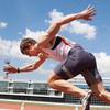 スケボーに運動神経は関係あるのか