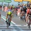 ツール・ド・フランス第2ステージは大波乱! キンタナとニバリがタイムを失う