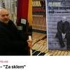 いいね:ヤン・ブリアン(Jan BURIAN)コロナコンサート   [UA-125732310-1]