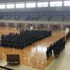 全日本基督教剣道大会女子