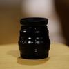 富士フイルムのミラーレスカメラ X-T20用の交換レンズ「FUJINON XF 35mm F2 R WR」をレビュー