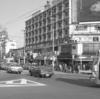 原宿セントラルアパート ~1988年5月その3~