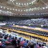 全日本学生剣道大会