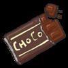簡単手遊び〜チョコレート〜