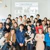 【イベント】世界一周3夫婦に会って来た!