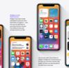 iOS14、偽物の構成プロファイルが出回っている模様