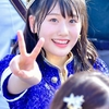 【2018/8/25】HKT48出演 KBCオーガスタ ゴルフトーナメント スペシャルステージ【撮影/写真/レポ/まとめ】