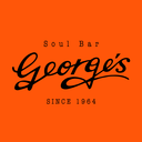 Soul Bar George's Blog