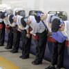 【高過ぎじゃね?】新幹線の運賃さえ安くなれば日本はもっといい国になる!!