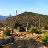 【八経ヶ岳】奈良県最高峰かつ近畿地方最高峰、奥駈道を歩き世界遺産の修験の山に叩きのめされる山旅