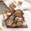 カルディでおすすめの安いお菓子9選!甘党よ集え(笑)