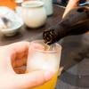 どうすれば悪い酒癖を直すことができるのか