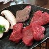 貴重な「美味しい道の駅」渚の飛騨牛定食。近くまで行ったら食べないと損と言えそう。