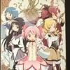 【企画】家にあるアニメ作品を全部見直してみる33 レビュー「魔法少女まどか☆マギカ」