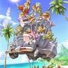 【終わらない夏を僕らと】GBAの名作RPG『マジカルバケーション』
