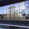 【美術館】日本の芸術の宝庫!箱根岡田美術館