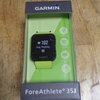 GARMIN35J・B-SHOP OCHI 1/7