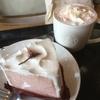 【期間限定】さくらストロベリーピンクミルクラテ@スターバックスコーヒー