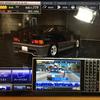 バラードスポーツ CR-X Si AS ~ipad PRO12.9に降臨