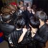 ぼくをトップへ連れてって〜JO1 1st fan meeting 1/31公演感想〜