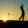 全英オープンで魅せたタイガー・ウッズはやっぱり魅力的なプロゴルファーです。