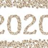 ♥2020年の美容ブログ♥アラフォー女子の美容の目標! スキンケア・メイクなど