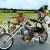 エンジンで辿る「Harley-Davidson(ハーレー・ダビッドソン)」の歴史