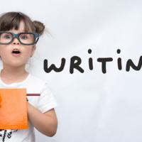 英語ライティングの勉強法とは?試験にも効果的な方法5選