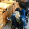 自由かよ!!車椅子上での子どものフォーメーション