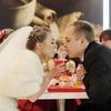 医療事務と結婚するメリットは?結婚後の生活はどうなる?