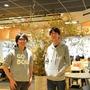 mercan.fm #32 賞受賞したSET根本さんとのトーク!