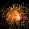 花火の撮影を初めてやってみて気付いた事。気をつけることベスト3