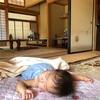 日本人パパのスウェーデン育児休暇日記 29日目