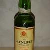 ウィスキー(323)グレンレリベット12年 特級 アンブレンデッド表記