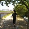 沖縄の人は歩かない を改善する