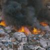 防災グッズで地震対策の準備をしておきましょう