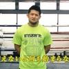 「構え」のススメ(基本)|キックボクサー・HIROYA選手に学ぶ「重心の置き方」「ガードの位置」(キックボクシング・空手・立ち技など)
