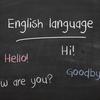絶賛英語勉強中