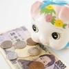 週間損益 -836,826円/毎日コツコツスワポ生活