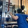 トレーニングは万能薬??