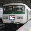 引退迫る特急車両でアクセス 多彩な列車で楽しむ伊豆急行線の旅 【静岡県】(2019年)