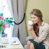 妊娠中のカフェインは子どもの脳に影響する? アメリカ・研究