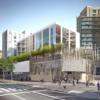 ジャパン・ハウス、サンパウロでは今年5月にオープン予定、日系社会との連携も期待