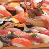 【オススメ5店】木更津・市原・茂原(千葉)にある回転寿司が人気のお店